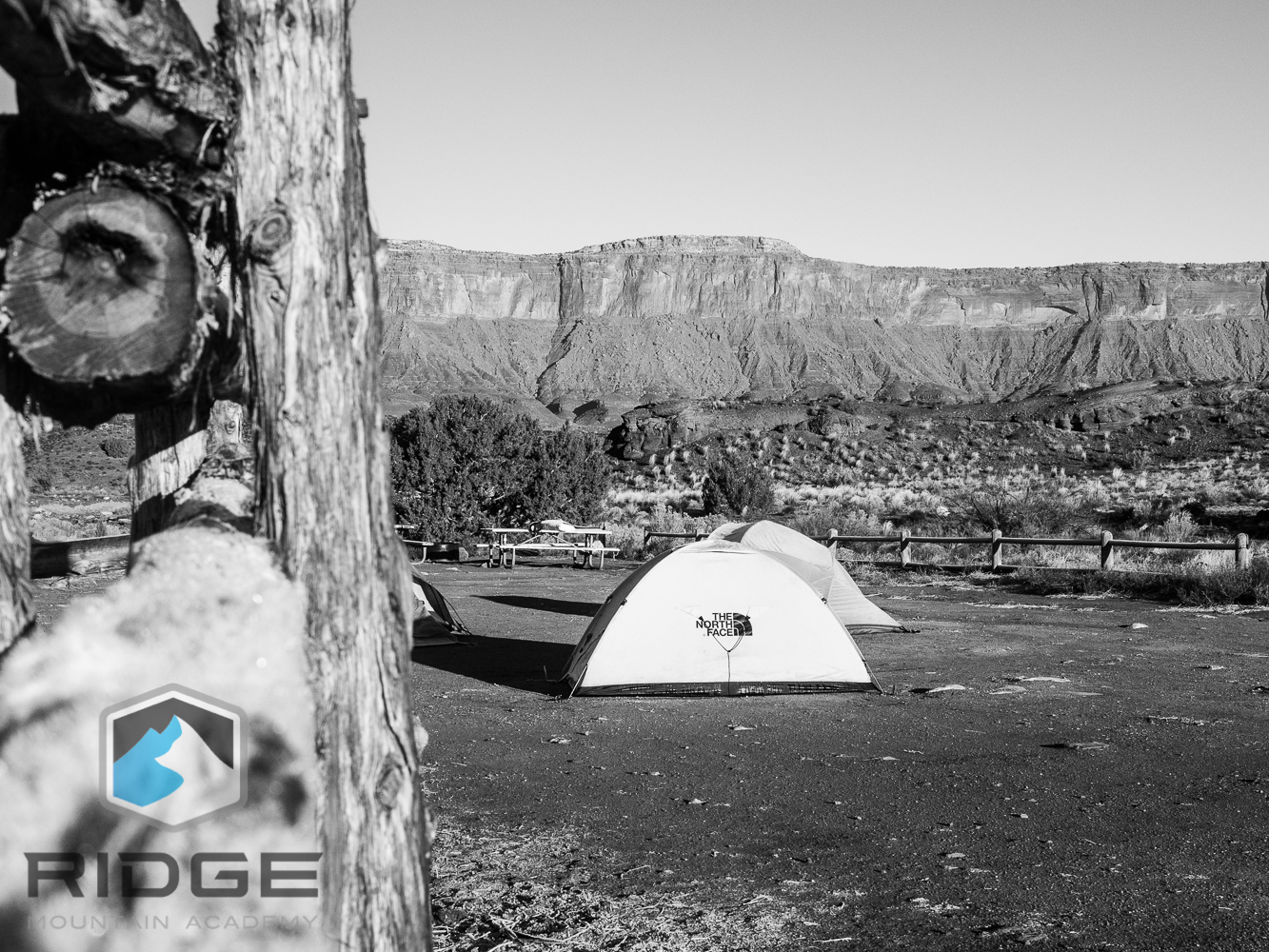 RIDGE in Moab, fall 2015-80.JPG