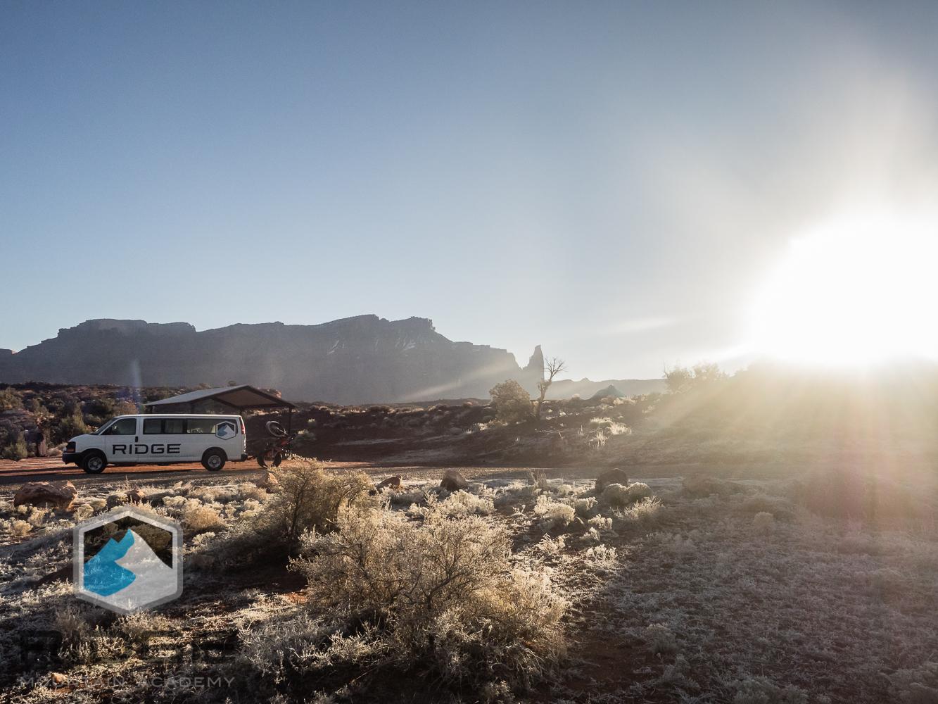 RIDGE in Moab, fall 2015-81.JPG
