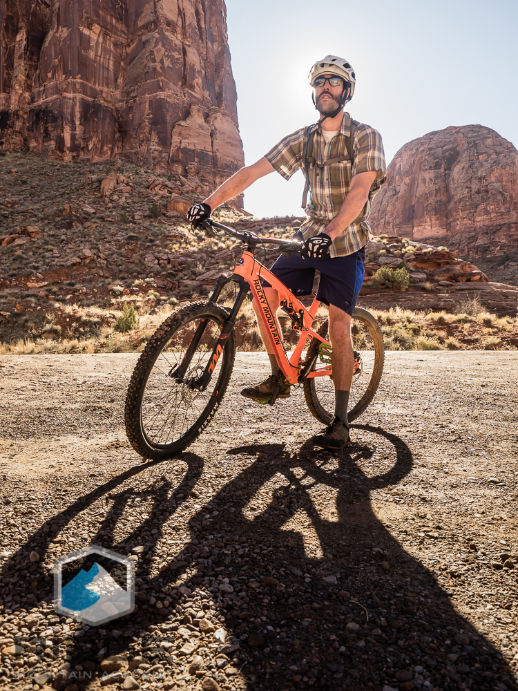 RIDGE in Moab, fall 2015-53.JPG