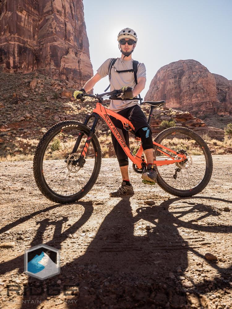 RIDGE in Moab, fall 2015-54.JPG