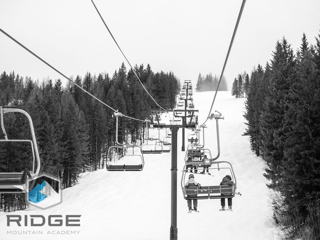 RIDGE-2015-1.JPG