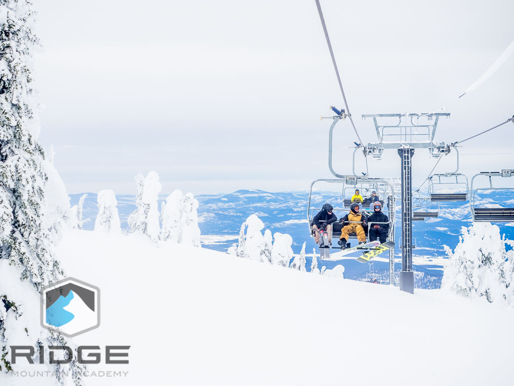 RIDGE-2015-9.JPG