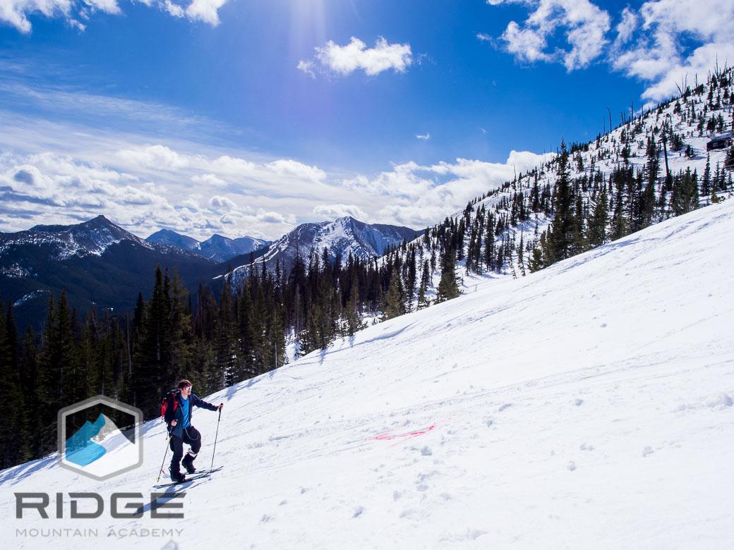 RIDGE- skimo race-2016-2.JPG