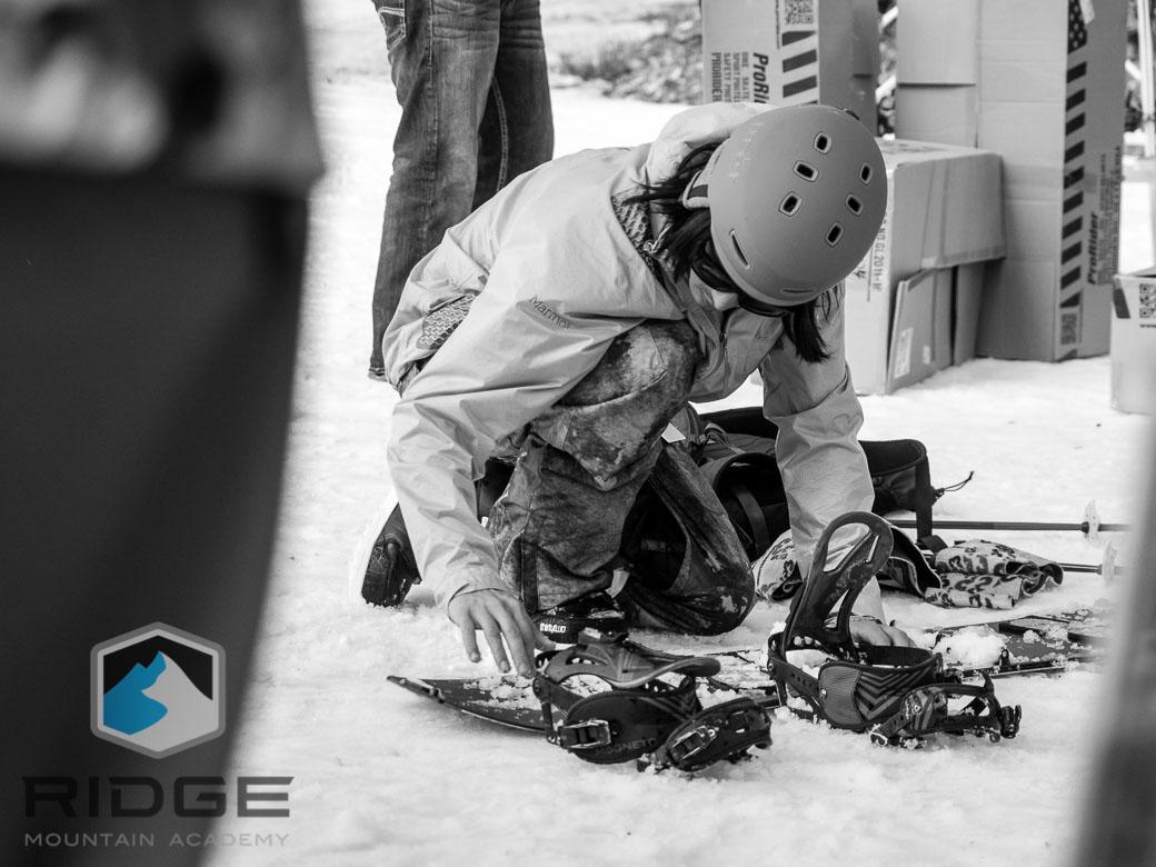 RIDGE- skimo race-2016-3.JPG