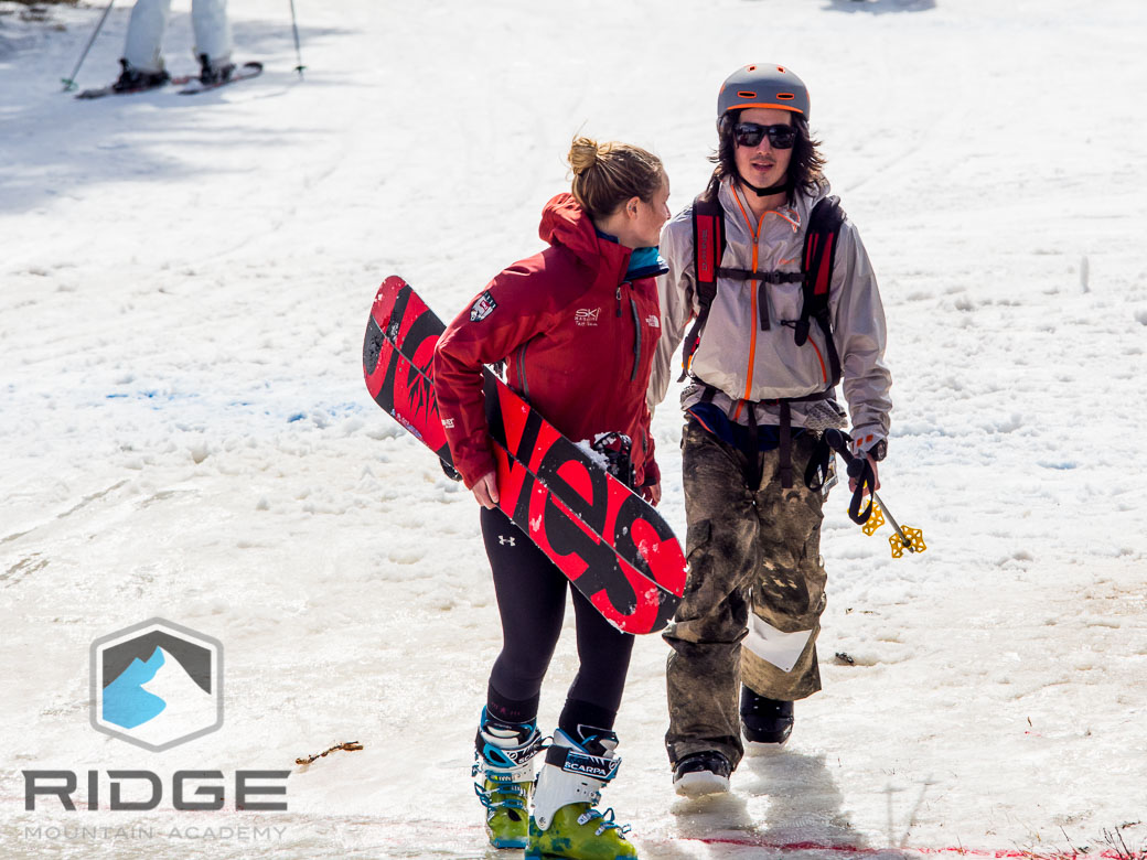RIDGE- skimo race-2016-4.JPG