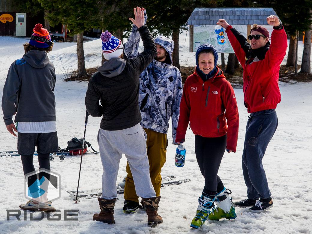 RIDGE- skimo race-2016-5.JPG