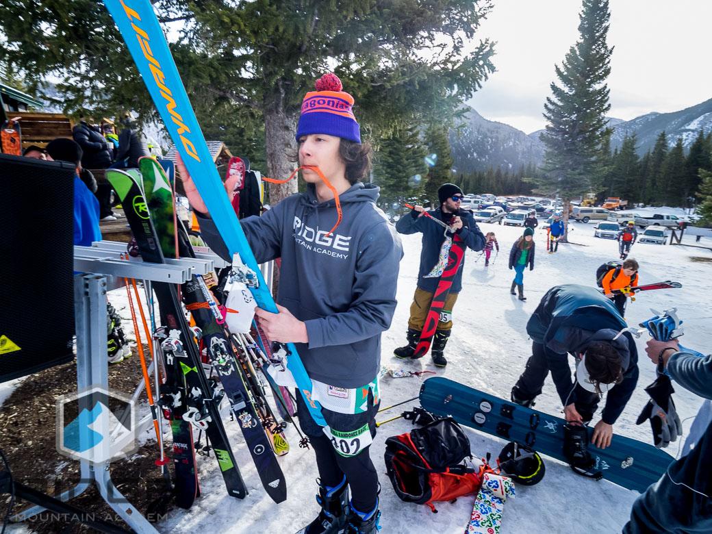RIDGE- skimo race-2016-11.JPG
