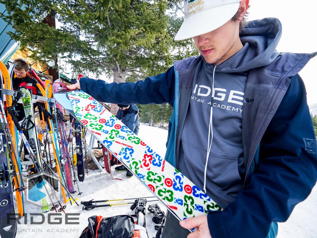 RIDGE- skimo race-2016-12.JPG