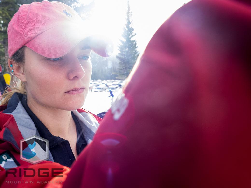RIDGE- skimo race-2016-13.JPG