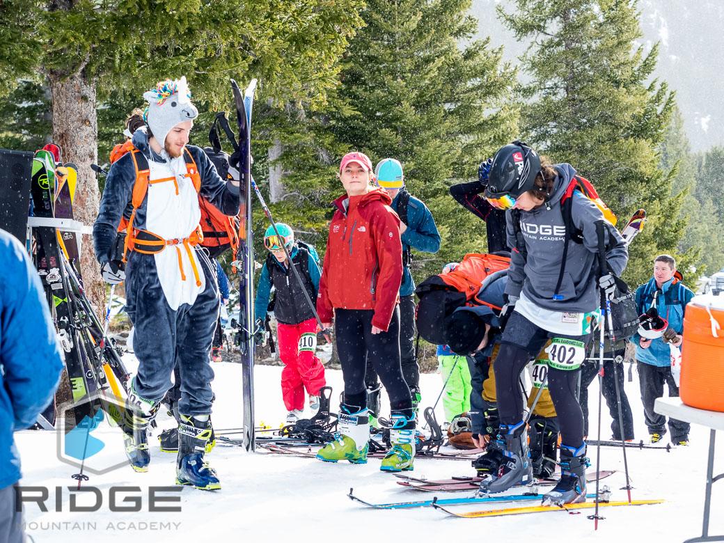 RIDGE- skimo race-2016-14.JPG