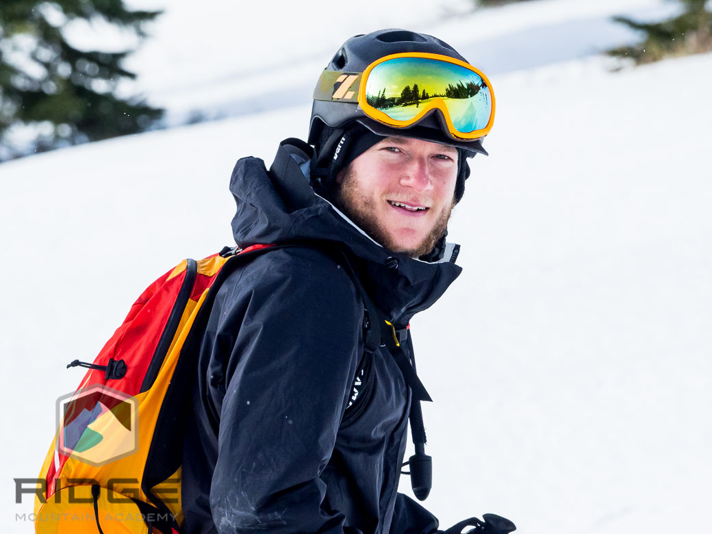 RIDGE- skimo race-2016-16.JPG