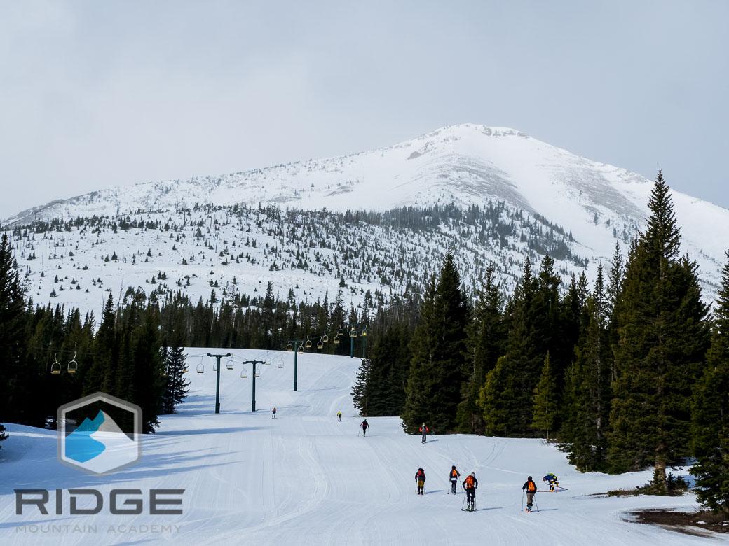RIDGE- skimo race-2016-17.JPG