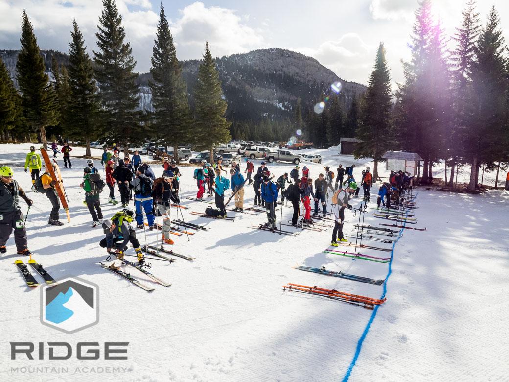RIDGE- skimo race-2016-19.JPG