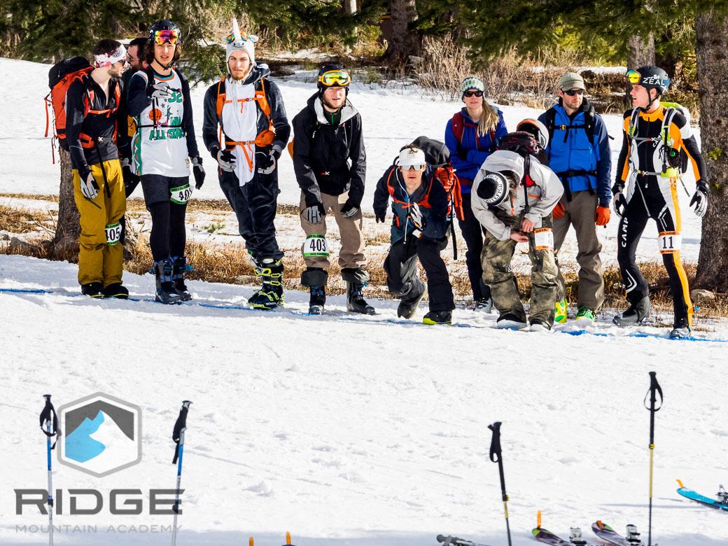 RIDGE- skimo race-2016-20.JPG