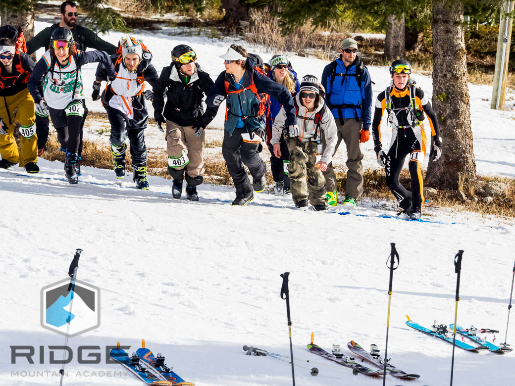 RIDGE- skimo race-2016-21.JPG