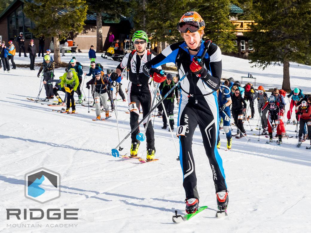 RIDGE- skimo race-2016-22.JPG