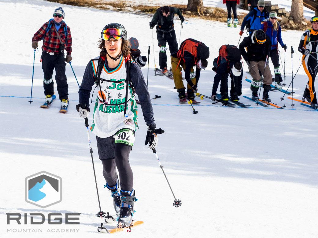 RIDGE- skimo race-2016-23.JPG