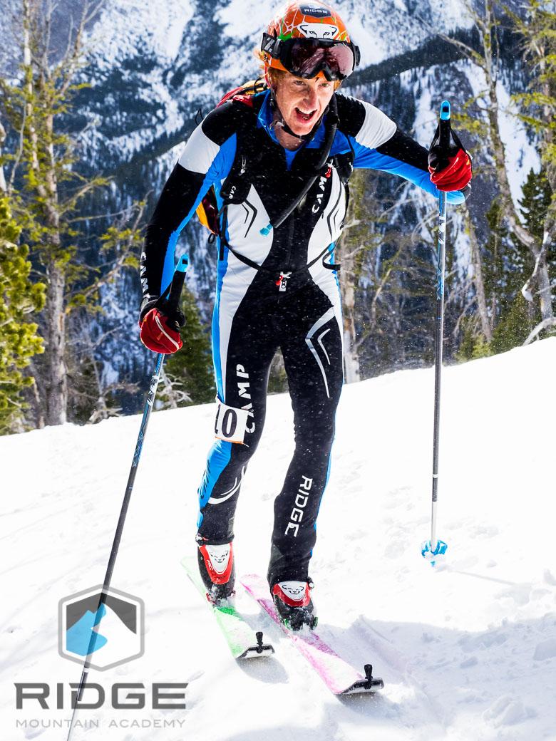 RIDGE- skimo race-2016-26.JPG