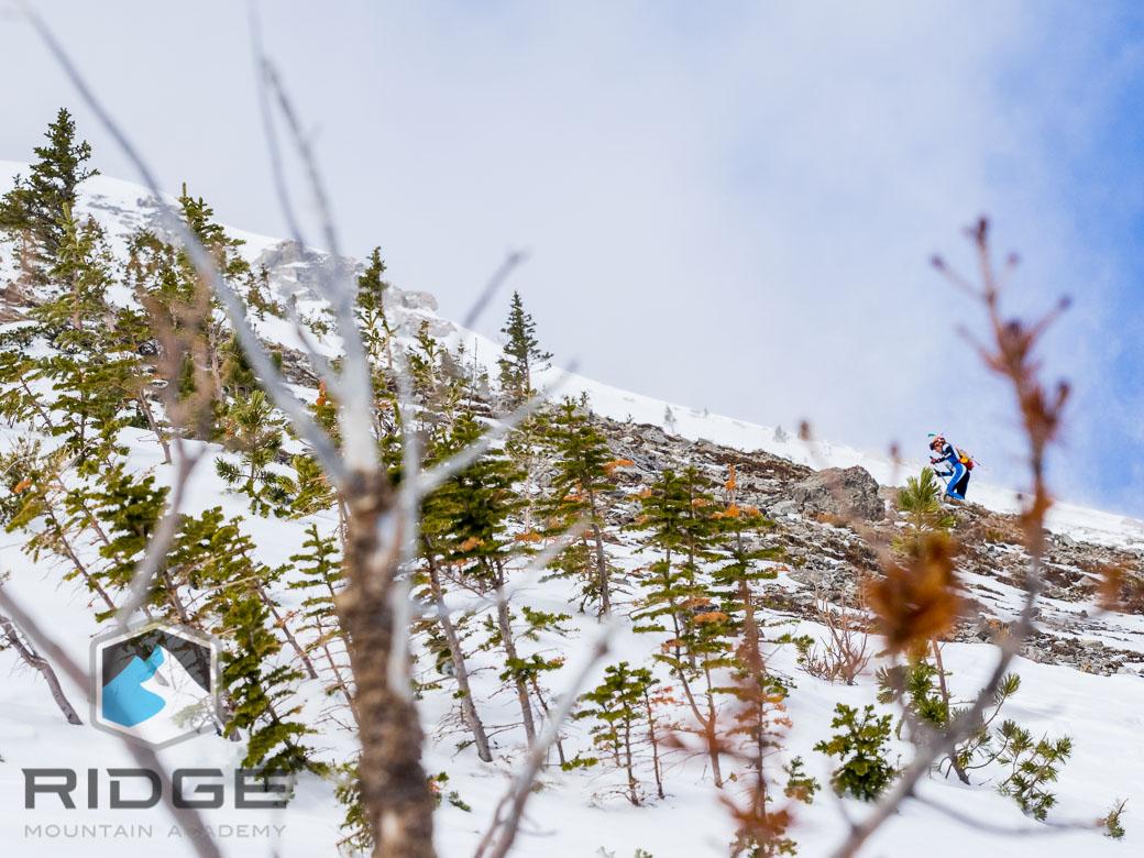 RIDGE- skimo race-2016-28.JPG