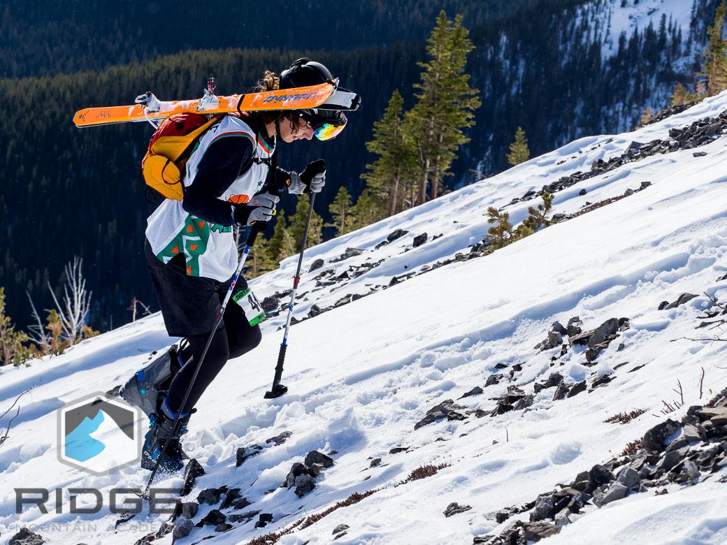 RIDGE- skimo race-2016-32.JPG
