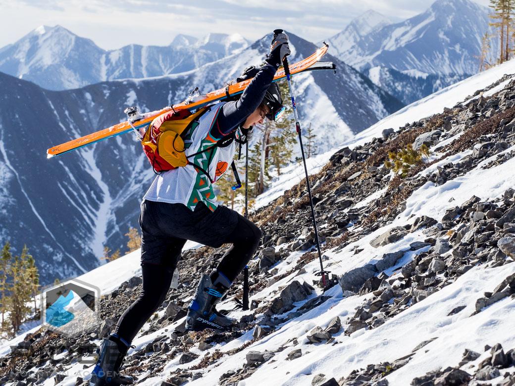 RIDGE- skimo race-2016-33.JPG
