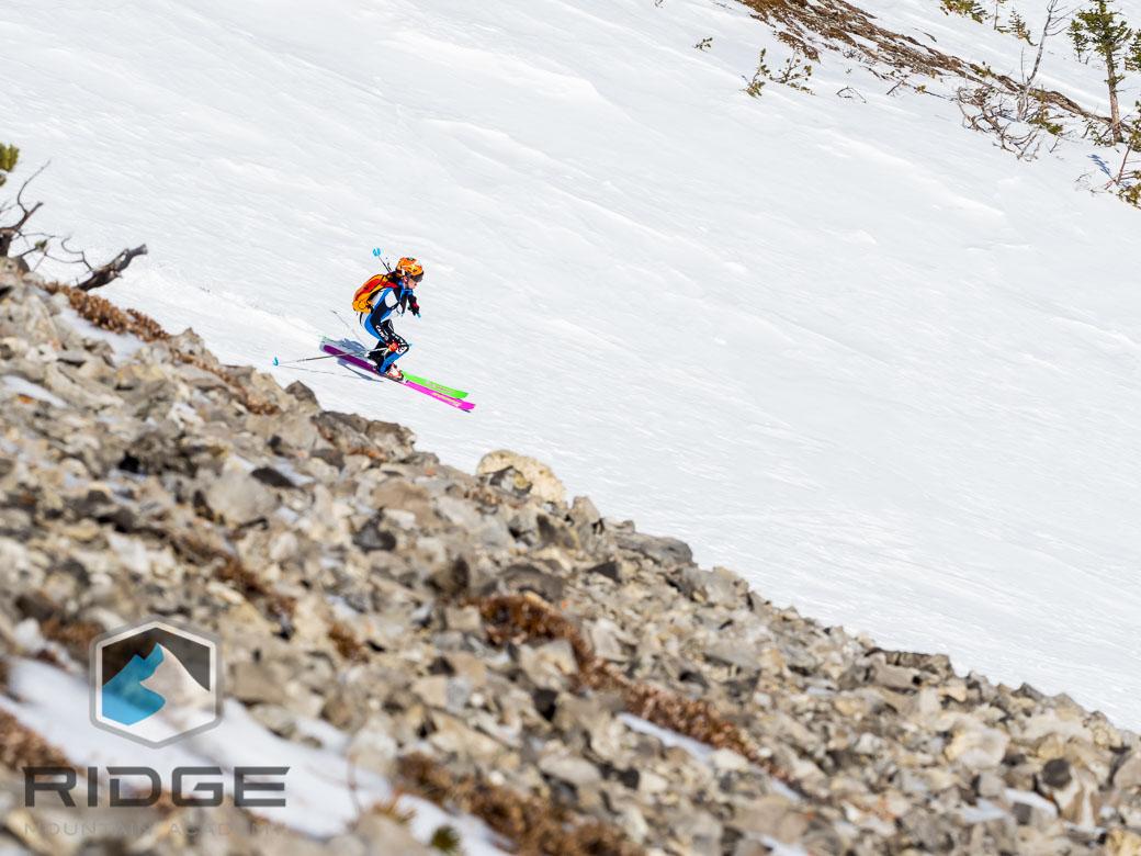 RIDGE- skimo race-2016-34.JPG