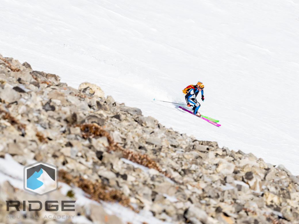 RIDGE- skimo race-2016-35.JPG