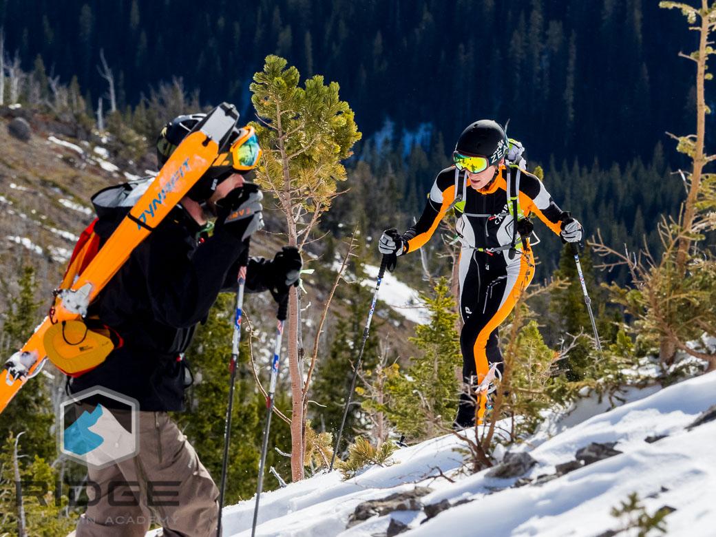 RIDGE- skimo race-2016-37.JPG