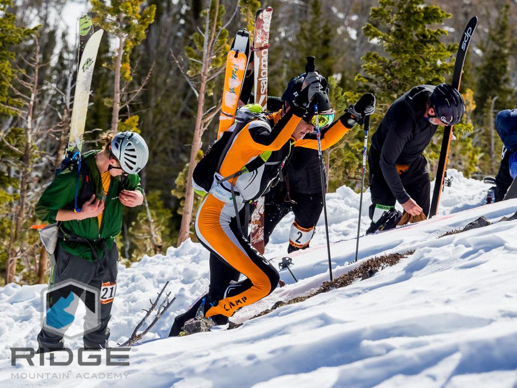 RIDGE- skimo race-2016-40.JPG