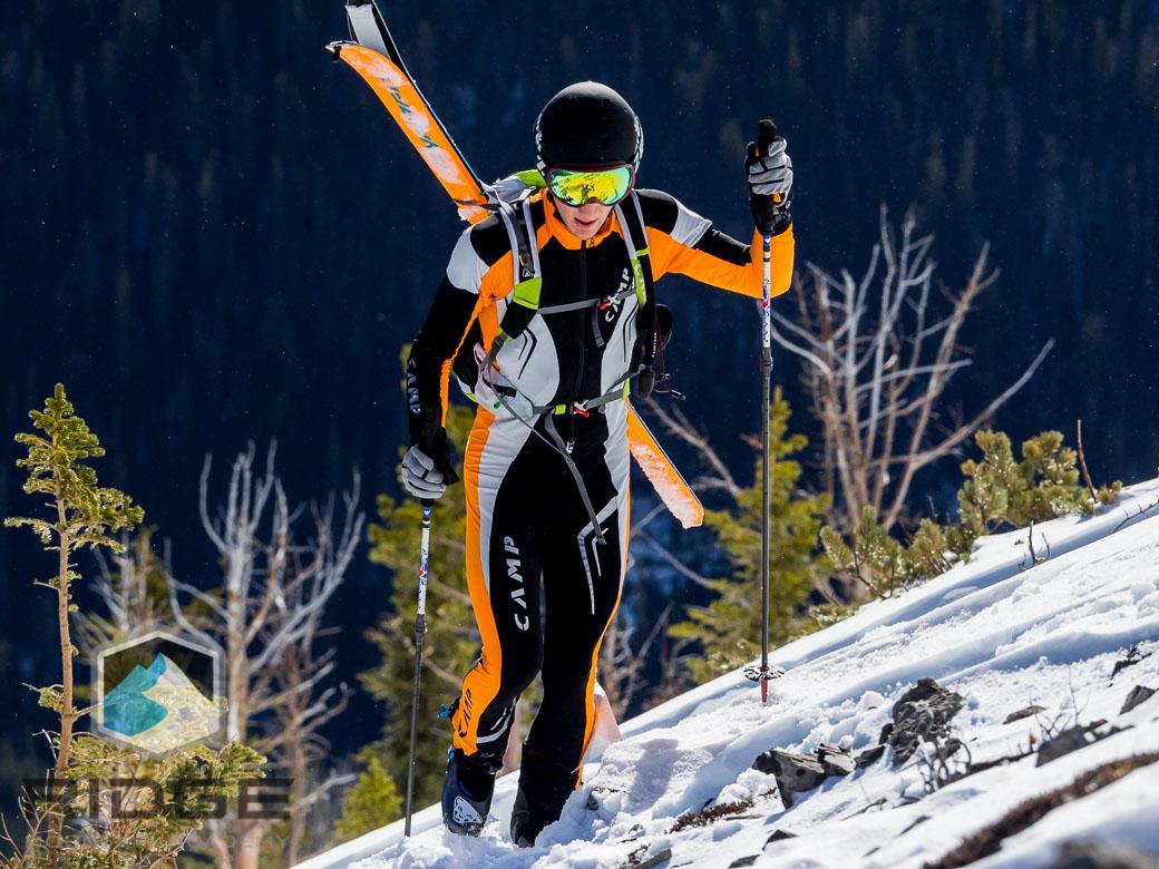 RIDGE- skimo race-2016-41.JPG