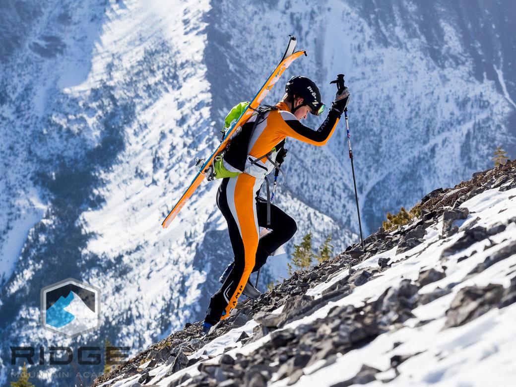 RIDGE- skimo race-2016-42.JPG