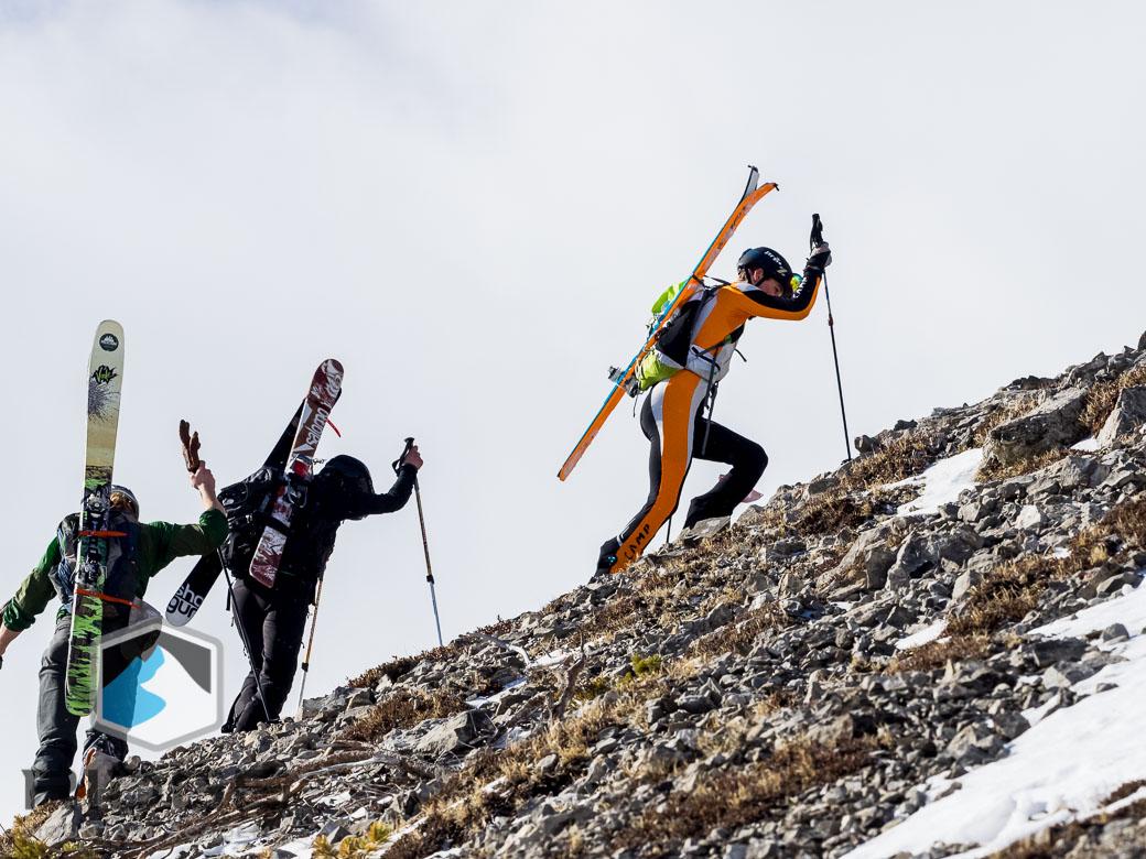 RIDGE- skimo race-2016-44.JPG