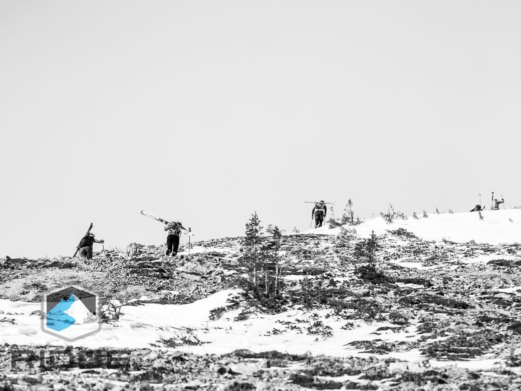 RIDGE- skimo race-2016-45.JPG