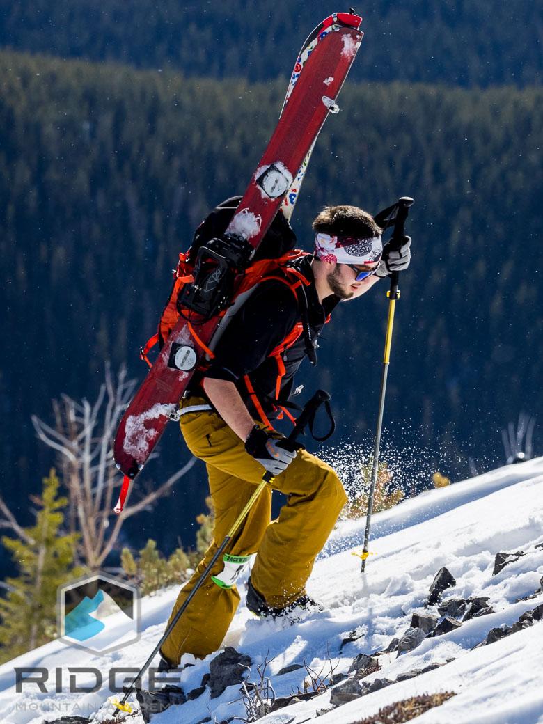 RIDGE- skimo race-2016-46.JPG