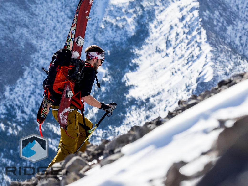 RIDGE- skimo race-2016-47.JPG
