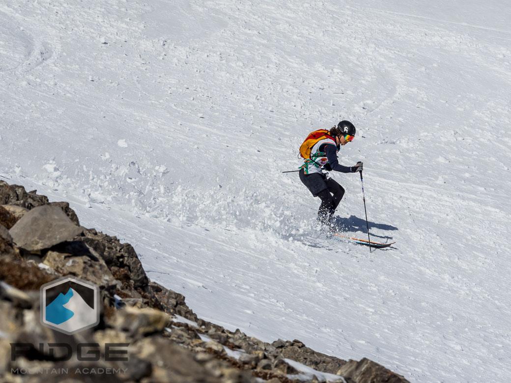 RIDGE- skimo race-2016-48.JPG