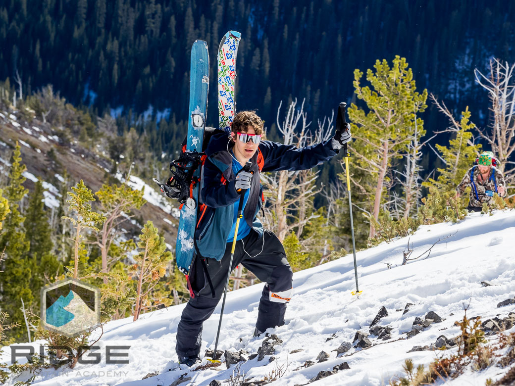 RIDGE- skimo race-2016-49.JPG
