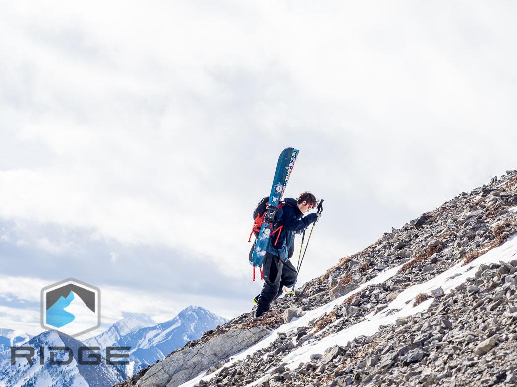 RIDGE- skimo race-2016-52.JPG