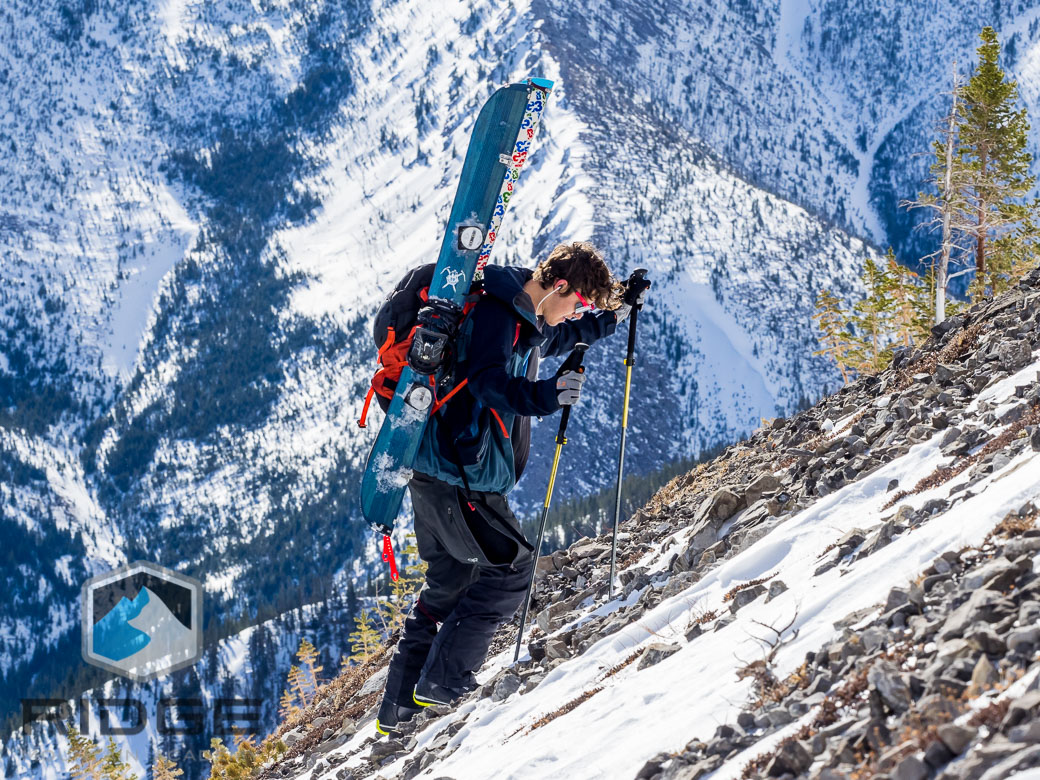 RIDGE- skimo race-2016-51.JPG