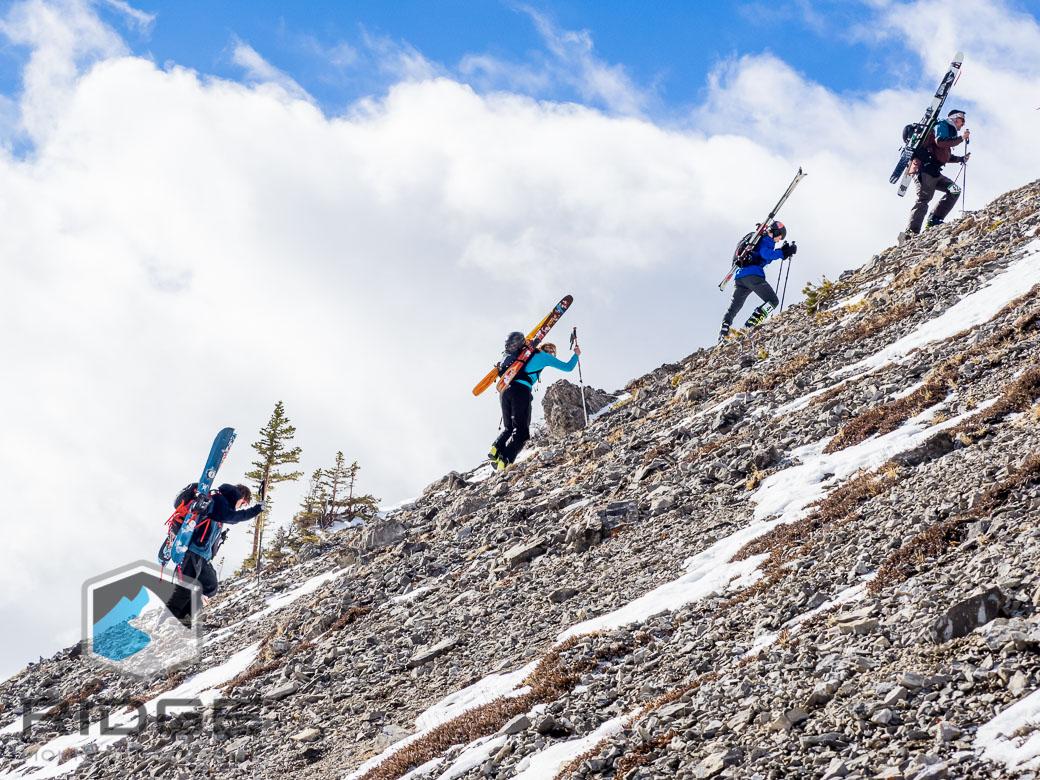RIDGE- skimo race-2016-53.JPG