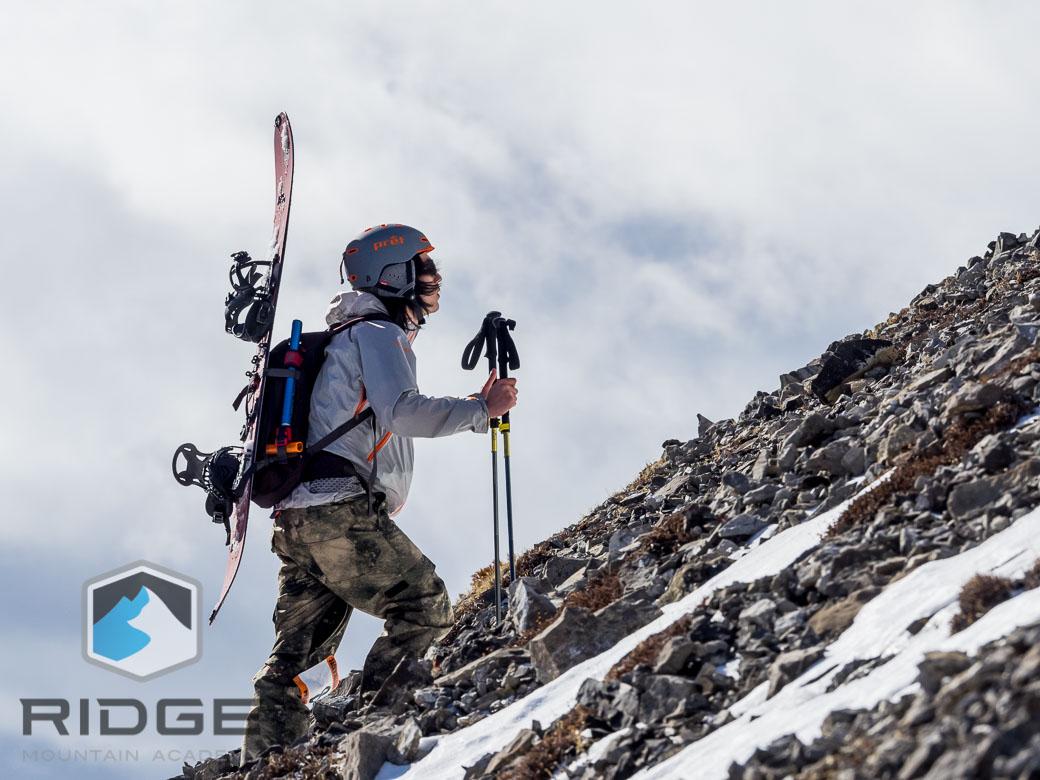 RIDGE- skimo race-2016-56.JPG