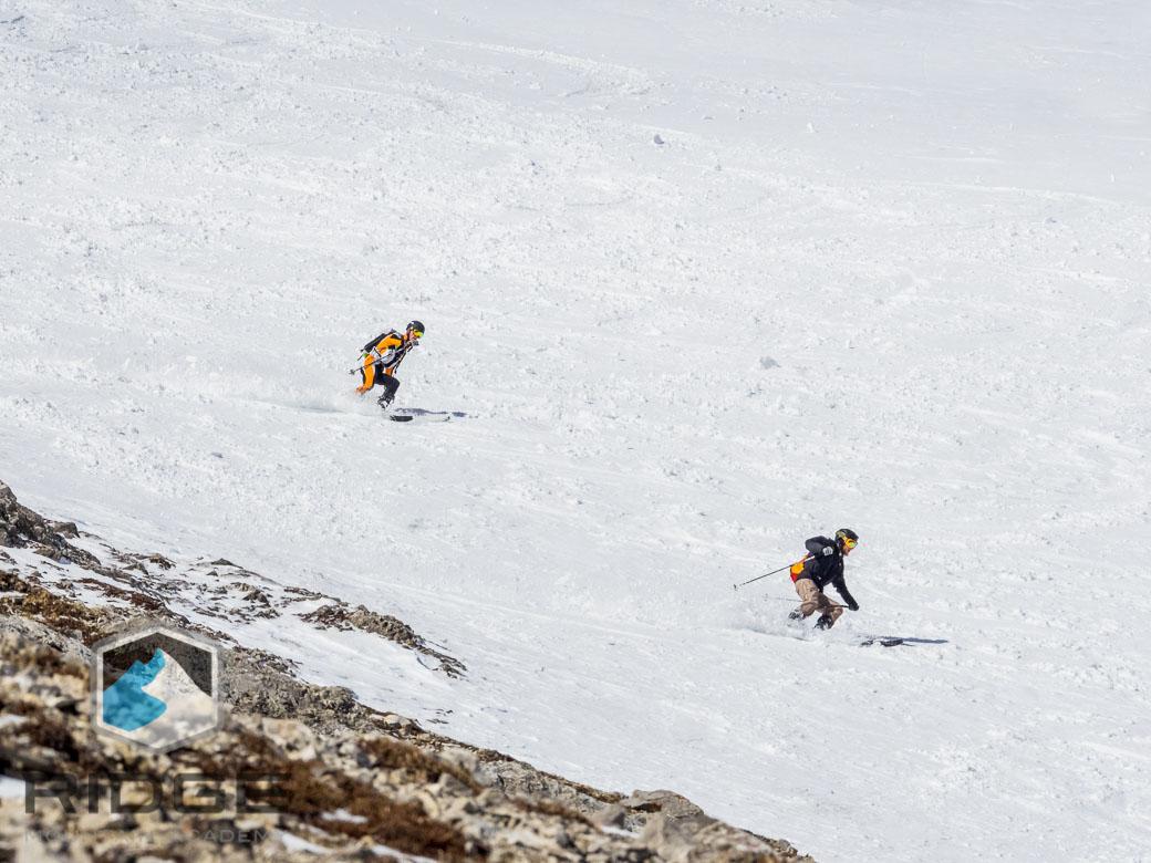 RIDGE- skimo race-2016-57.JPG