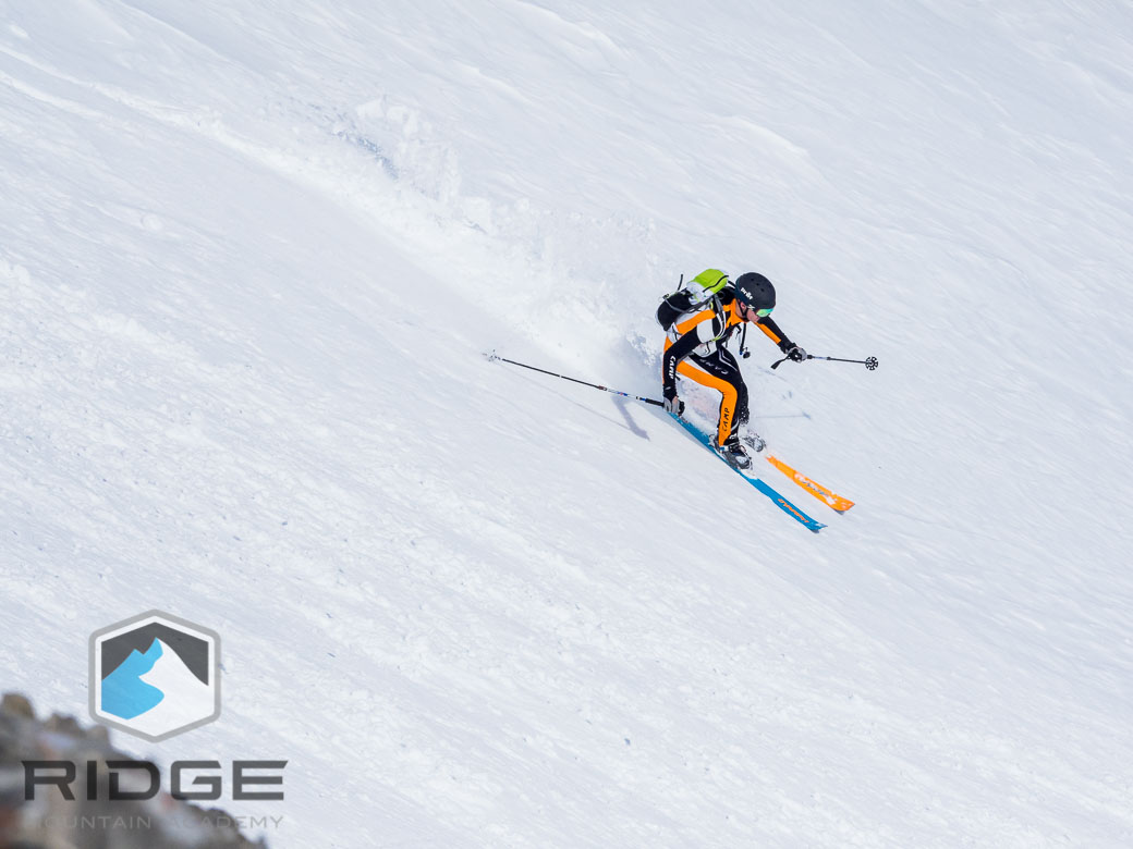 RIDGE- skimo race-2016-59.JPG