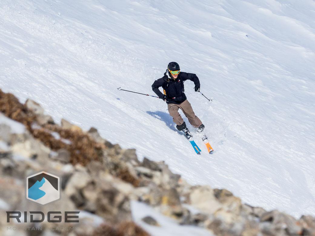 RIDGE- skimo race-2016-58.JPG