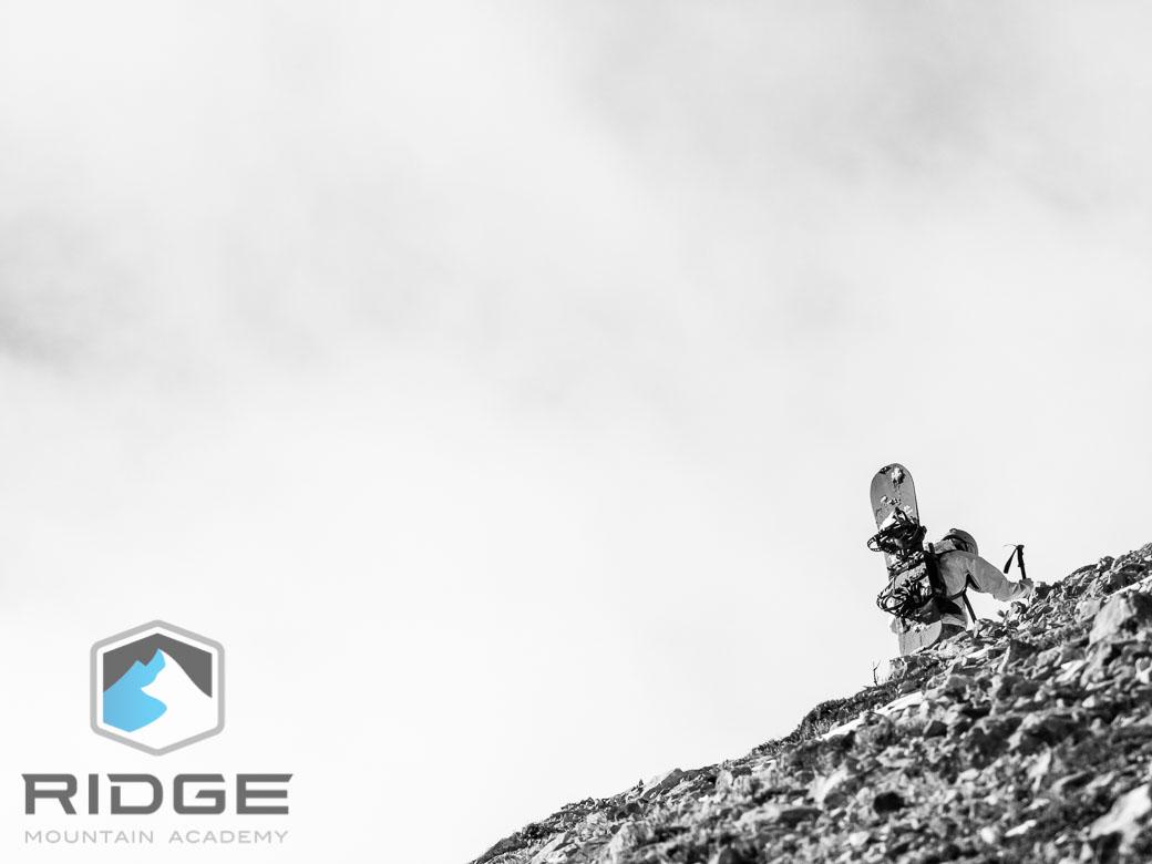 RIDGE- skimo race-2016-60.JPG