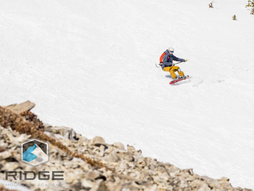 RIDGE- skimo race-2016-61.JPG