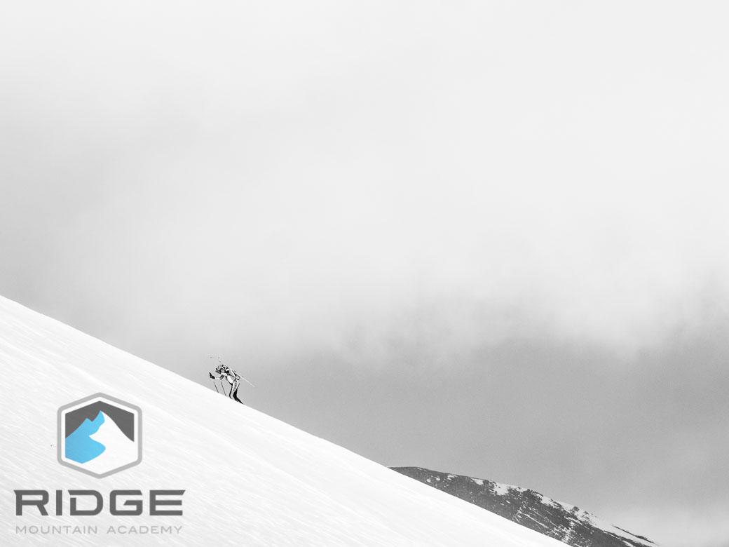 RIDGE- skimo race-2016-63.JPG