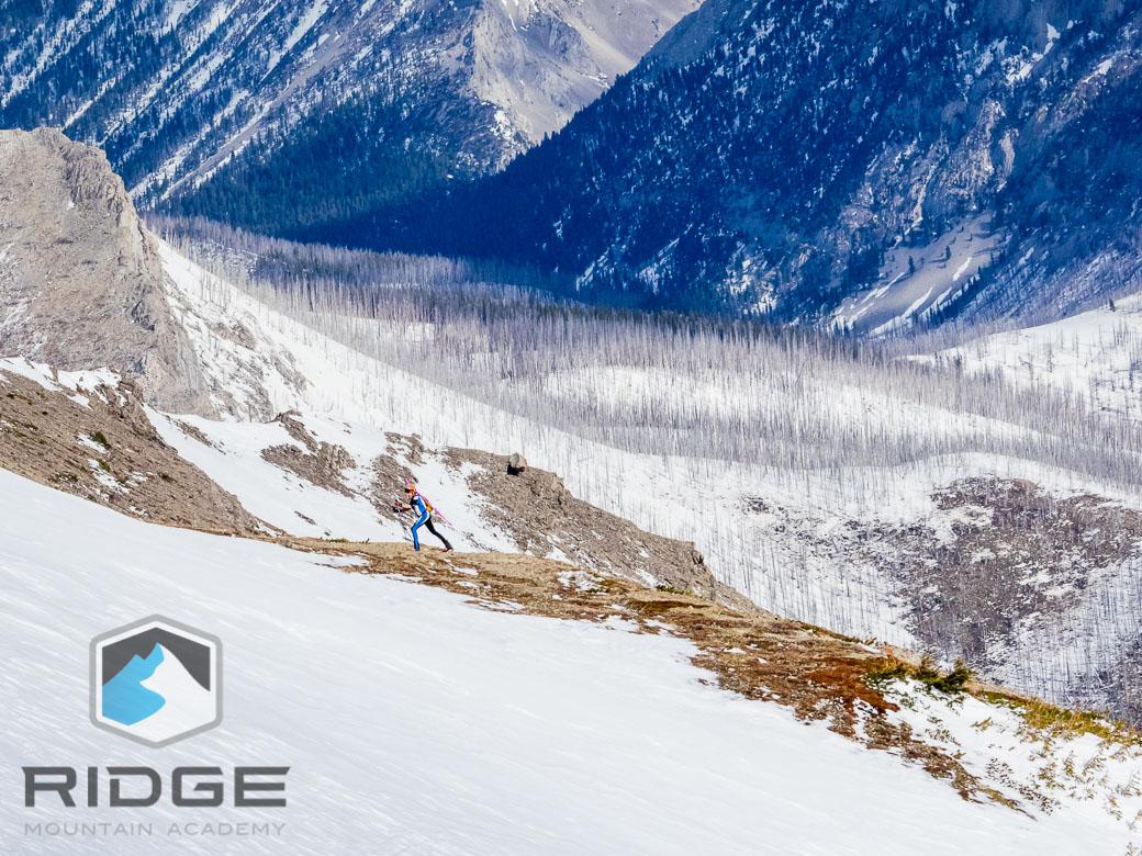 RIDGE- skimo race-2016-62.JPG