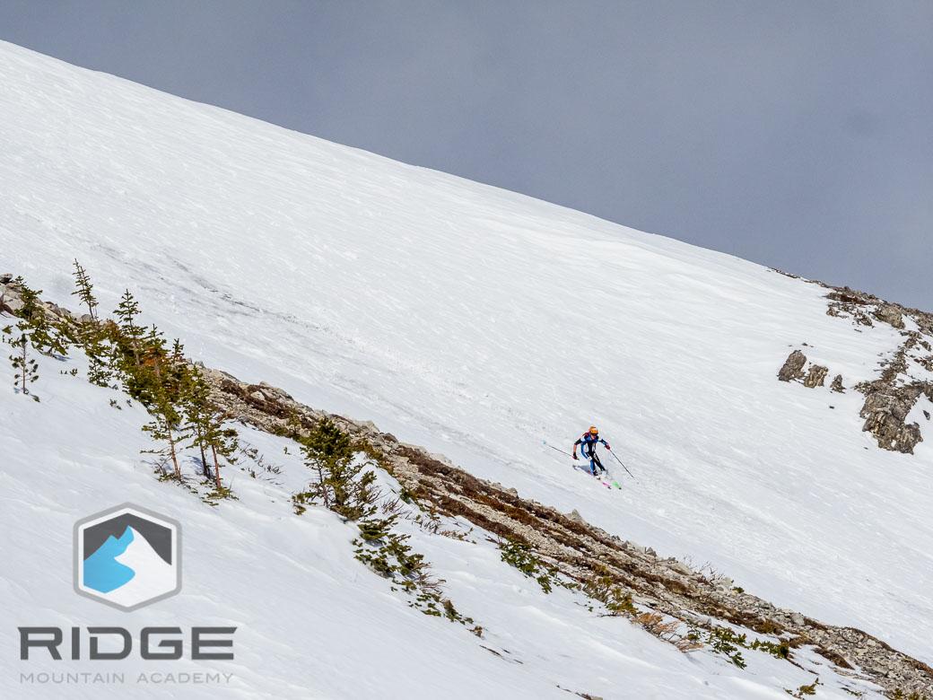RIDGE- skimo race-2016-65.JPG