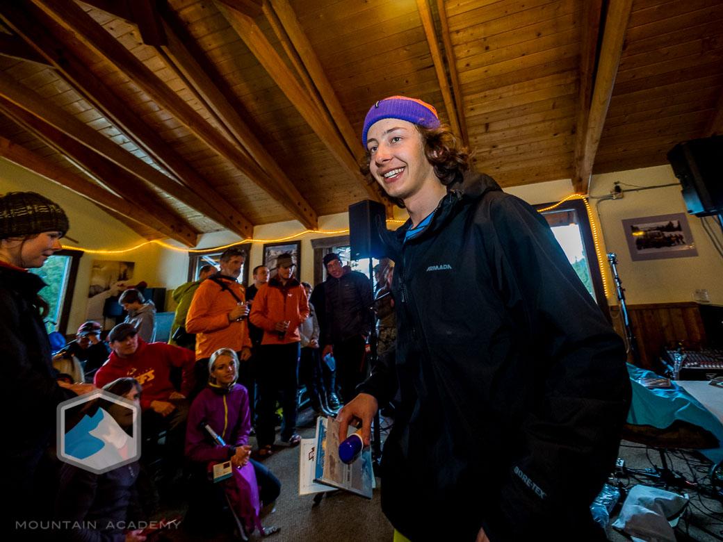 RIDGE- skimo race-2016-67.JPG